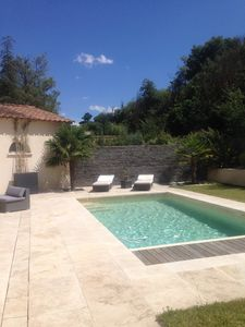 Photo for 3BR House Vacation Rental in Puyricard, Provence-Alpes-Côte d'Azur