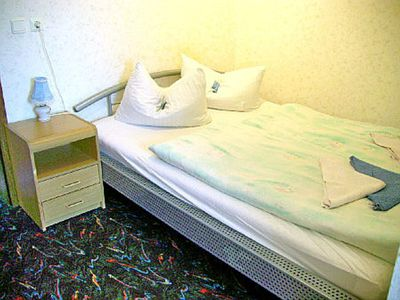 Photo for Rooms - Pension Henze