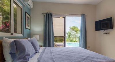 Photo for Sosua 3 Bedroom Villa, Sleeps 6