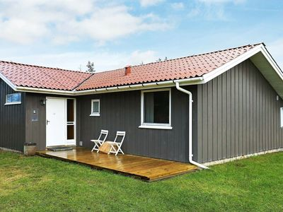 Photo for 10 person holiday home in Løkken