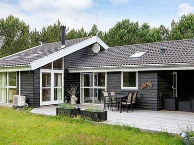 Photo for 3BR House Vacation Rental in Ålb��k