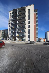 Photo for 2 bedroom accommodation in Oulu