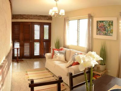 Photo for Residence by G Colonial Santo Domingo - Colonial Hills 2
