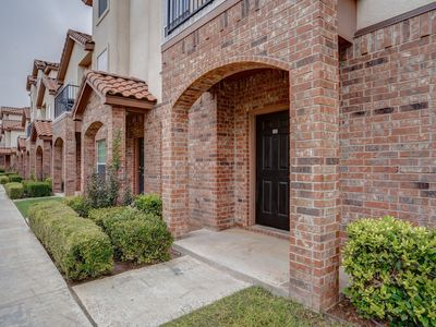 Photo for Amazing Condo Near Texas Tech!