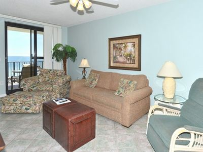 Photo for Extra Half Bath - Phoenix X - 1BR 1.5BA  - 6th floor! Click for a FREE Night