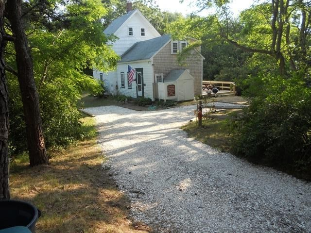 Bowershideaway 1810 Farmhouse Sleeps 9 Dog Friendly