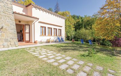 Photo for 2 bedroom accommodation in Stia -AR-