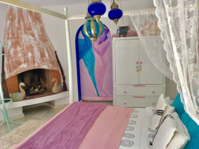 Photo for Beautiful apartment in Marbella