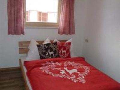 Photo for Double Room - Hostel Alpking