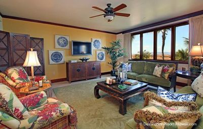 Photo for 2BR House Vacation Rental in Wailea, Hawaii
