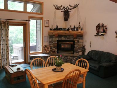 Moose Hollow at Red Lodge Mountain Country Club Estates (Creekside Unit# 6C)