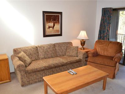 Photo for Room For Large Family or Small Group, Four Bedroom Condo in Winter Park Colorado Close to Everything