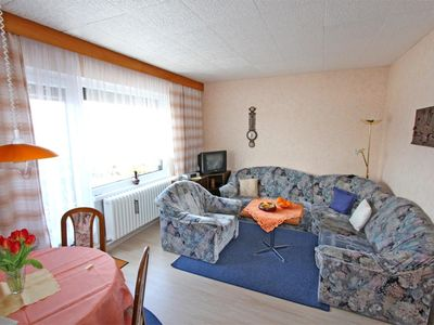 Photo for Apartment USE 2842 - Vacation Rentals Karlshagen USE 2840
