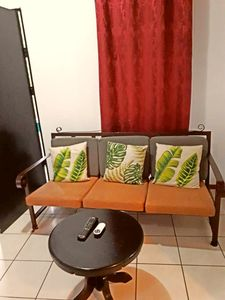 Photo for 1BR House Vacation Rental in Quepos, Costa Rica