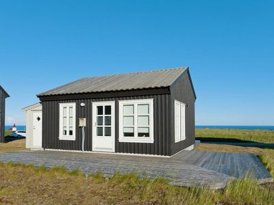 Photo for holiday home, Snaefellsbaer  in Westisland - 2 persons, 1 bedroom