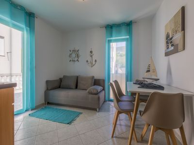 Photo for Apartments Mara (62631-A4) - Dramalj (Crikvenica)