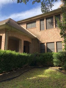 Photo for Amazing two story house close to Sea World and Fiesta Texas