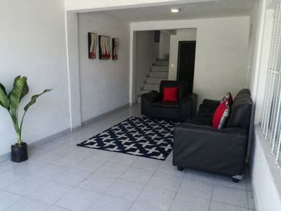 Photo for Beautiful and comfortable loft in Chalco