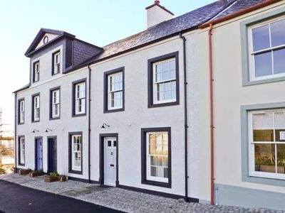 Photo for Thistle Cottage, CUMNOCK
