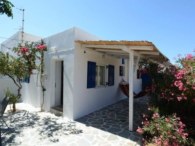 Photo for Margaret House Paros