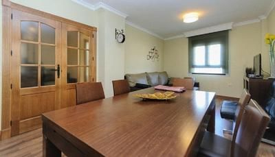 Photo for Granada house rental for 5 - 10 people with 4 bedrooms - farmhouse