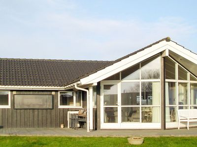 Photo for 5 star holiday home in Børkop