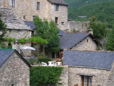 Photo for Wonderful house in ancient village