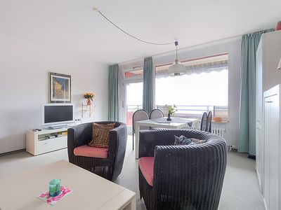 Photo for Apartment A904 (Ferienpark Rhein-Lahn)  in Lahnstein ( Koblenz), Rhine - Mosel - Ahr - Lahn - 2 persons, 1 bedroom