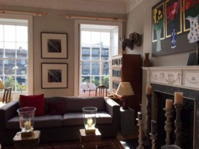 Photo for Elegant 2 Bedroom Home in City Centre