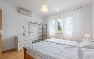Photo for Apartment Bellina in the City Center