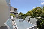 3/12 Park Crescent, Sunshine Beach