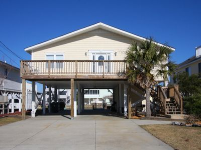Photo for A-Scat-Escape vacation rental