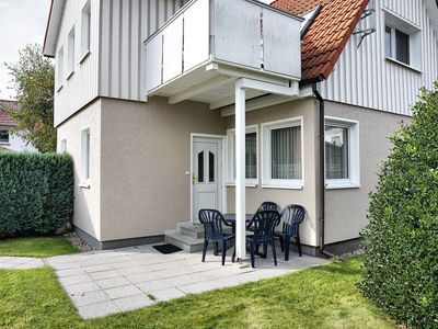 Photo for Apartment / app. for 3 guests with 45m² in Zingst (58896)