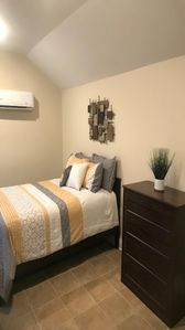 Photo for Serentity Guest House