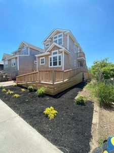 Photo for Brand new house with Hot tub!!! Only a few weeks available  contact Owner rates