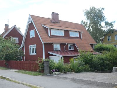 Photo for House close to the city, Globen and Tele2Arena
