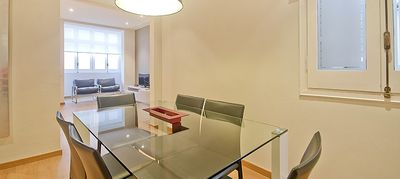 Photo for Arago312 Apartments offer you the best selection of apartments located in the center of Barcelona. T