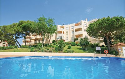 Photo for 2 bedroom accommodation in Riviera del Sol