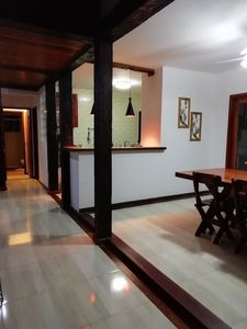 Photo for Holiday House in Buzios 5*