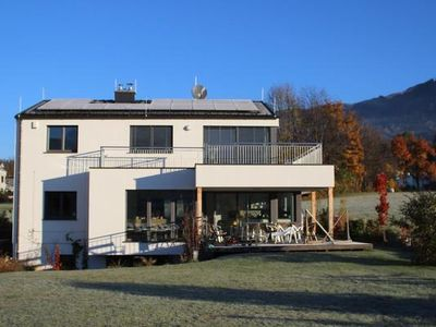 Holiday house Seeboden for 10 - 14 persons with 5 bedrooms - Holiday house