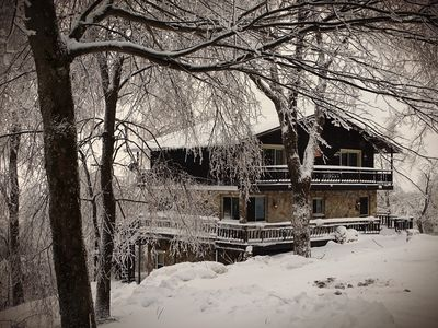 Photo for 5BR House Vacation Rental in Champion, Pennsylvania