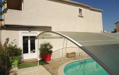 Photo for 5BR House Vacation Rental in Grau d'Agde