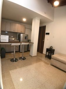 Photo for Comfortable 2 Bedroom apt. in Laureles