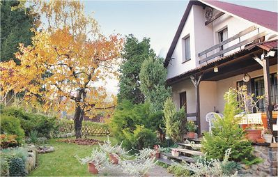 Photo for 2BR House Vacation Rental in Steklno