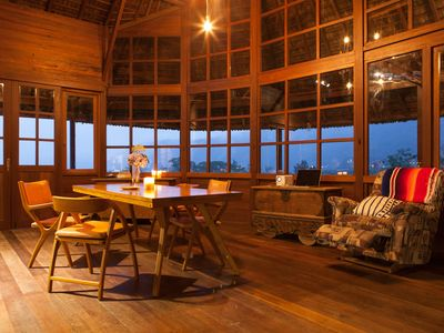 Photo for Sweet Escape Natural Retreat in Bedugul