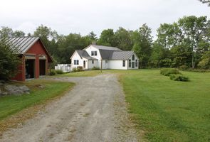 Photo for 4BR House Vacation Rental in Londonderry, Vermont