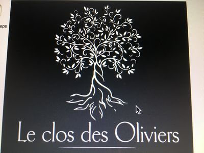 Photo for THE CLOS OF OLIVE TREES ¨LA BERGERIE¨