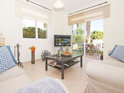 Photo for Vacation home PRMEA11 in Paralimni - 6 persons, 3 bedrooms