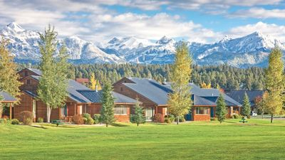 Photo for Enjoy the Panoramic Views of the Rockies at Pagosa Springs!