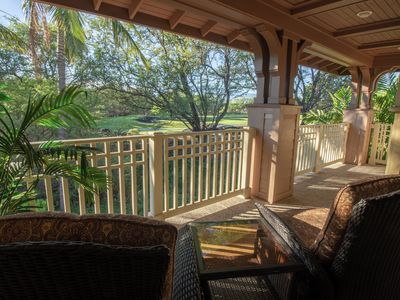 Photo for Beautiful Property | Gated | Private | WIFI | Starts at $268/Nt
